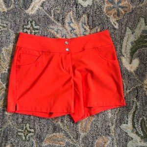 Slazenger Ladies Golf Skirt.  Size 4.